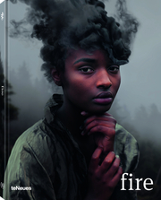 Prix Pictet, Fire