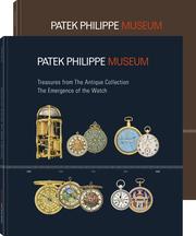 Treasures from the Patek Philippe Museum
