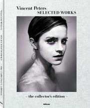 Selected Works, Collector's Edition