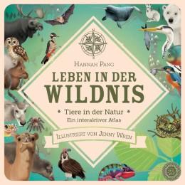 Leben in der Wildnis