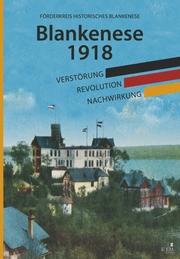 Blankenese 1918