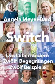 Switch - Das Leben ändern