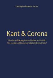 Kant & Corona
