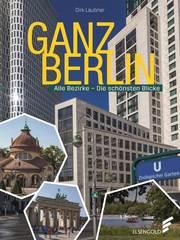 Ganz Berlin