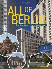 All of Berlin
