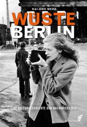 Wüste Berlin
