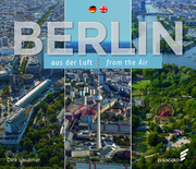 Berlin aus der Luft/from the Air