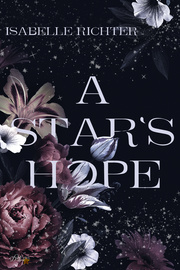 A Star's Hope
