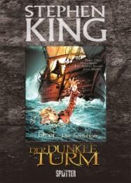 Stephen King - Der Dunkle Turm 16