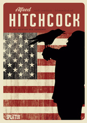 Alfred Hitchcock 2