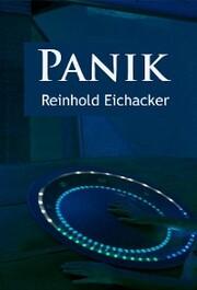 Panik - Science-Fiction-Klassiker