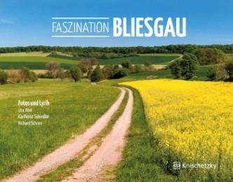Faszination Bliesgau