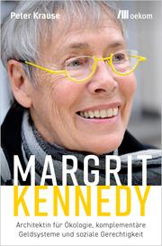 Margrit Kennedy