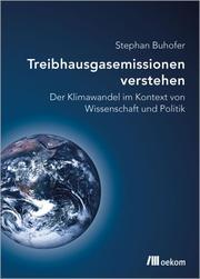 Treibhausgasemissionen verstehen