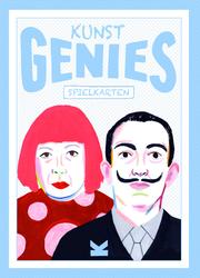 Kunst-Genies
