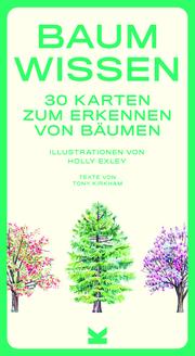 Baum-Wissen