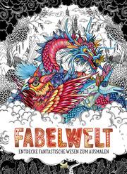 Fabelwelt