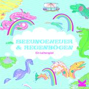 Seeungeheuer & Regenbögen