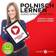 Polnisch Lernen - Einfach Lesen - Einfach Hören 2