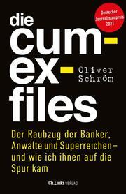Die Cum-Ex-Files