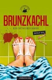 Brunzkachl