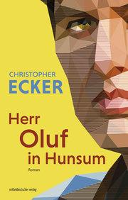 Herr Oluf in Hunsum