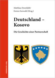 Deutschland - Kosovo