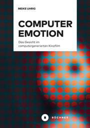 Computeremotion