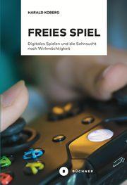 Freies Spiel