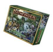 Pathfinder 2 - Einsteigerbox