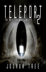 Teleport 2