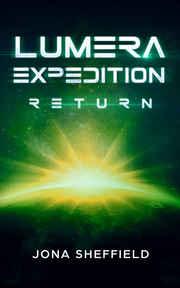 Lumera Expedition - Return