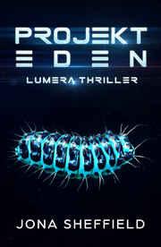 Projekt Eden