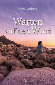 Warten auf den Wind - Cover