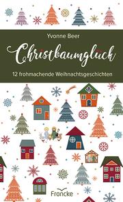 Christbaumglück
