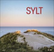 Die Insel Sylt 2022