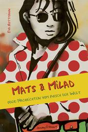 Mats & Milad