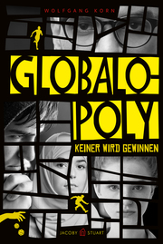 Globalopoly