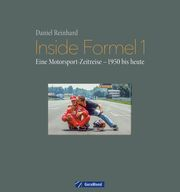 Inside Formel 1