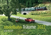 Modellbahn-Träume 2022