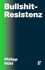 Bullshit-Resistenz