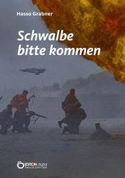 Schwalbe bitte kommen