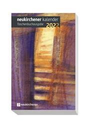Neukirchener Kalender 2022