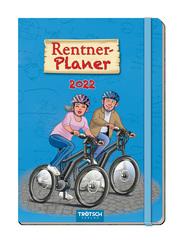 Rentner-Planer 2022