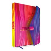 Trötsch Schülerkalender mit Klappe Color 2021/2022