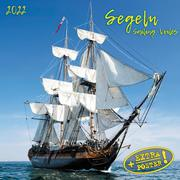 Sailing/Segeln/Voiles 2022