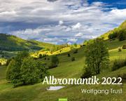 Albromantik 2022