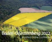 Baden-Württemberg 2022