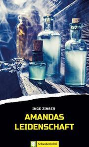 Amandas Leidenschaft