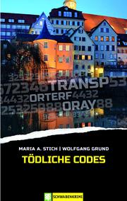 Tödliche Codes